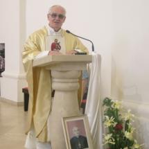 003 P. Stjepan Fridl propovijeda