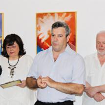 003 Trogirski gradonačelnik Ante Stipčićwrb