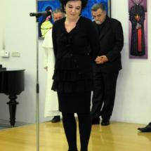 008 Ana Marija Botteri Peruzović