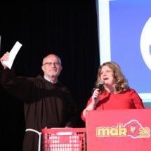 8-3-011 MAK-ova nagradna iga - fra Jure Šarčević i Tanja Baran