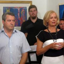 Stipčić i Celio Cega web