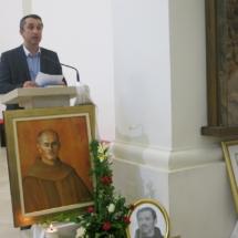 004 Zvonimir Ancić, glasnogovornik HBK