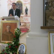 007 Pavao Palić predstavlja janjevačku zajednicu